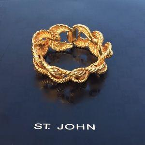 St. John Bracelet